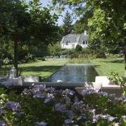 BIOTOP-hoekelementen Living-Pool