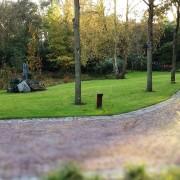 De Waal Hoveniersbedrijf Zuid-Holland & Zeeland