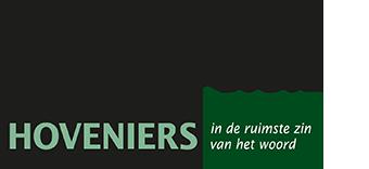 De Waal Hoveniers