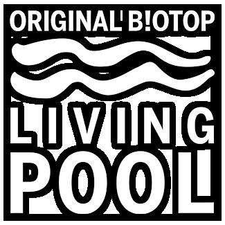 Biotop Living Pool Nederland