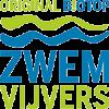 Biotop Zwemvijvers Nederland