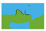 B!OTOP Benelux is partner van NL Greenlabel met Duurzaamheidspaspoort A+