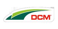 DCM Burgh-Haamstede